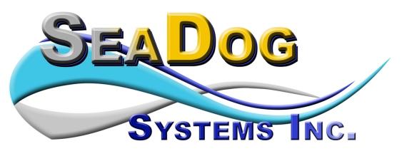 SeaDog Corporate