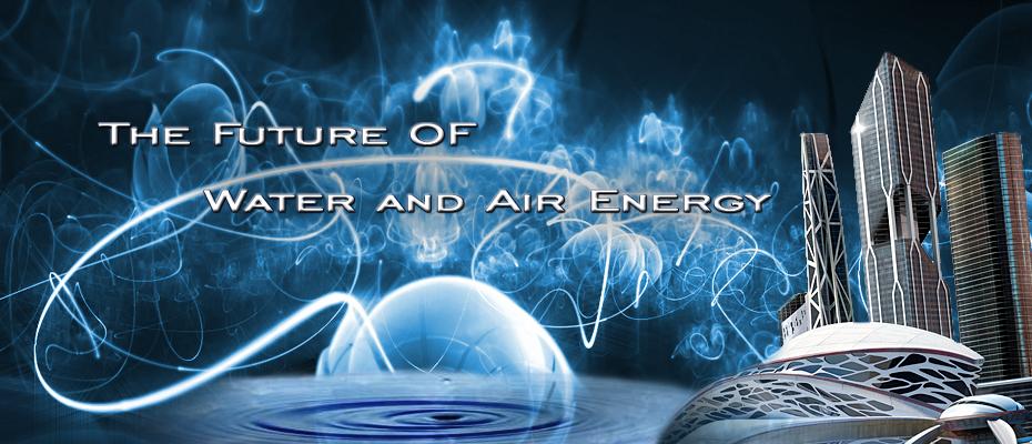 energy1 copy