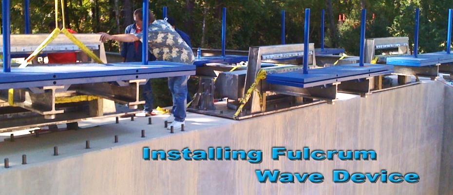 Installing Fulcrum-001